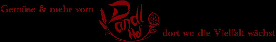 Dandlhof